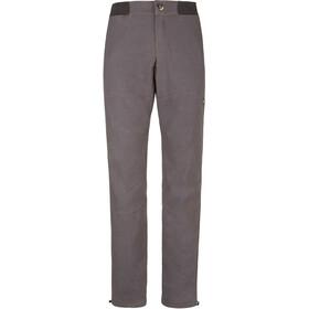 E9 Matar C Pantalones Hombre, grey denim